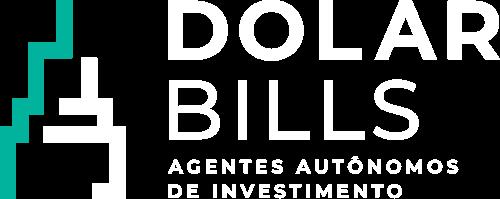 Dolar Bills