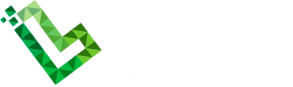 LDB Empresas