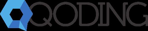 Qoding Desenvolvimento Web