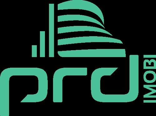 PRD Imobi